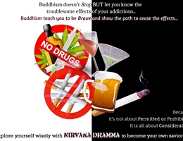Buddhism on addictions.jpg