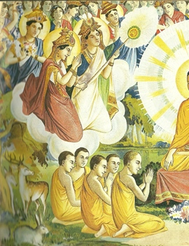 Old painting life of Buddha23.jpg